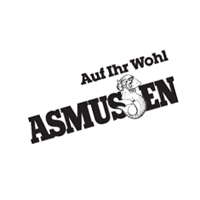 Asmussen 51 preview