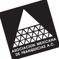 Asociacion Mexicana preview