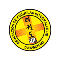 Asociacion de Escuelas Integrales de Taekwon-do download