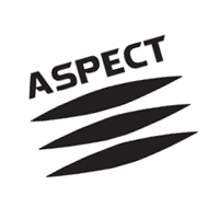 Aspect 56 preview