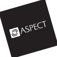 Aspect 57 download