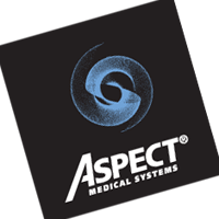 Aspect Medical Systems preview