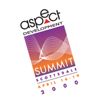 Aspect Summit 2000 download