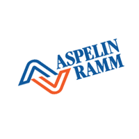 Aspelin Ramm download