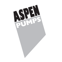 Aspen Pumps preview