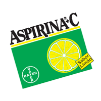 Aspirina+C download