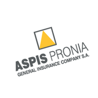 Aspis Pronia preview