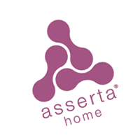Asserta home download