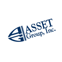 Asset Group preview