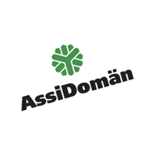 Assi Doman preview