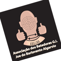 Assocaicai Batedores G I  Joe Barlavento Algarvio download