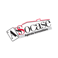 Assocase download