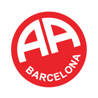 Associacao Atletica Barcelona de Uruguaiana-RS download
