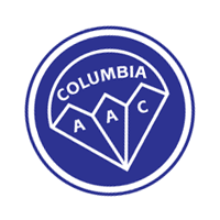 Associacao Atletica Columbia de Duque de Caxias-RJ download