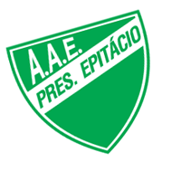 Associacao Atletica Epitaciana de Epitaciana-SP download