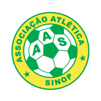 Associacao Atletica Sinop de Sinop-MT preview