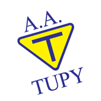 Associacao Atletica Tupy SC download