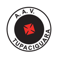 Associacao Atletica Vasco de Tupaciguara-MG preview