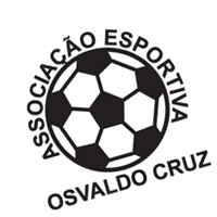 Associacao Esportiva Osvaldo Cruz de Osvaldo Cruz-SP download