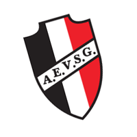 Associacao Esportiva Vila Sao Geraldo de Taubate-SP download