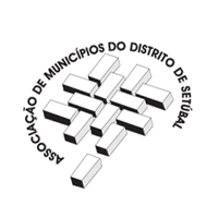Associacao de Municipios do Distrito de Setubal download