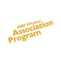 Association Program download