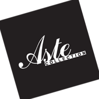 Aste Collection preview