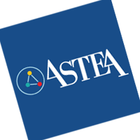 Astea preview