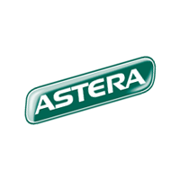 Astera preview
