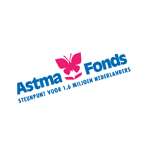 Astma Fonds 75 download