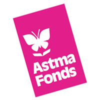 Astma Fonds preview