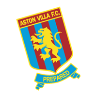 Aston Villa FC 78 download