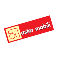 Astor Mobili download