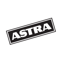 Astra 81 download