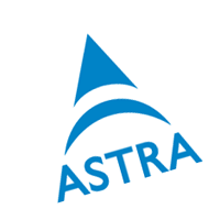 Astra 82 preview