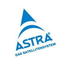 Astra 83 download