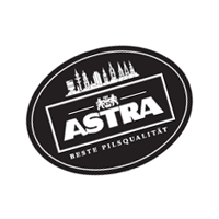Astra 87 preview