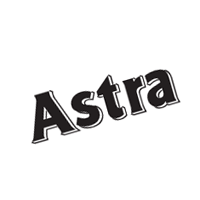 Astra 89 download