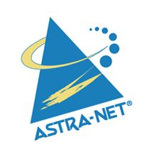 Astra-Net preview