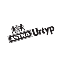 Astra Urtyp preview