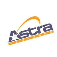 Astra Ventures download