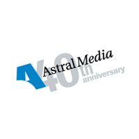 Astral Media 93 preview