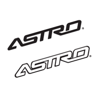 Astro download