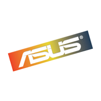 Asus download