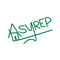Asyrep preview