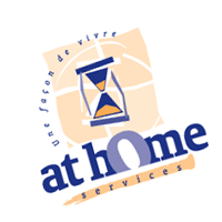 At Home Services download