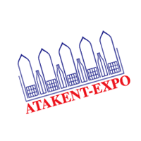 Atakent-Expo preview