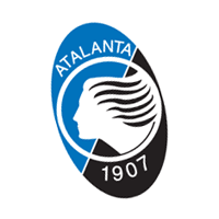 Atalanta 131 download