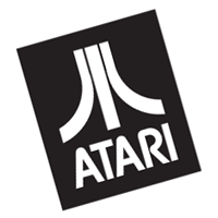 Atari download