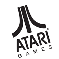Atari Games download